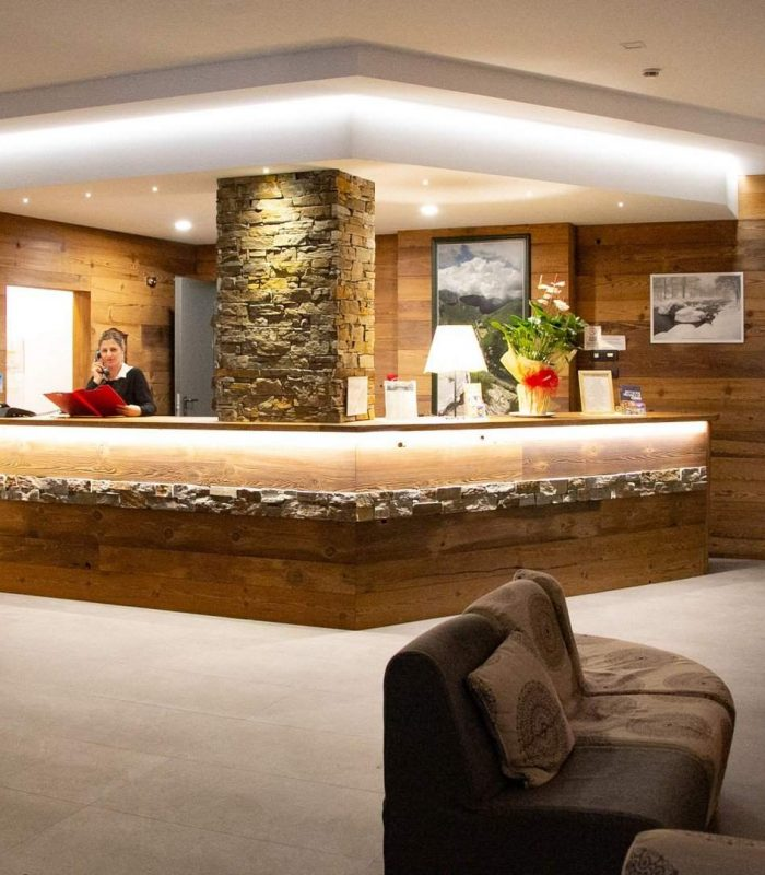 San-Carlo-reception-home